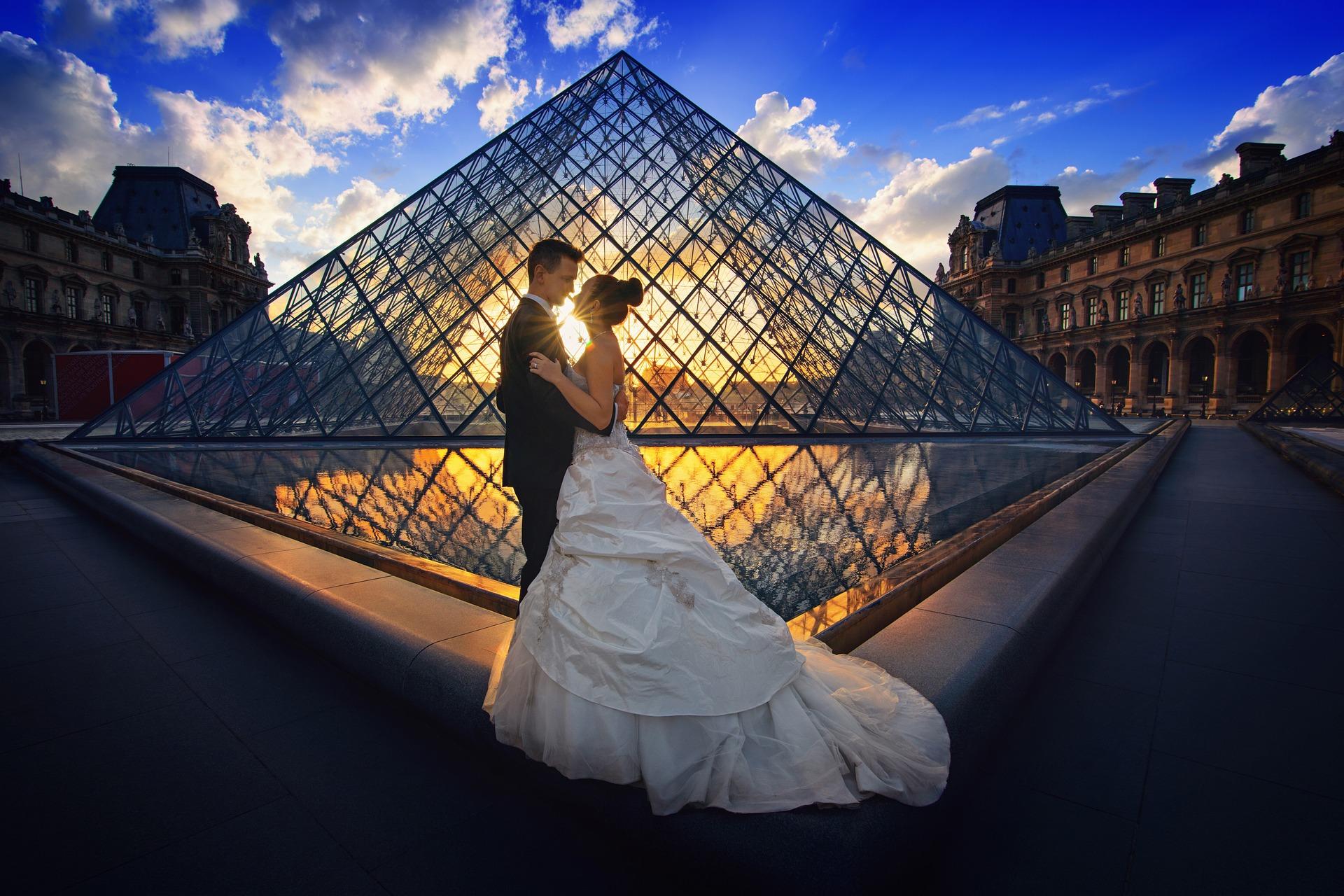 sposi elopement wedding