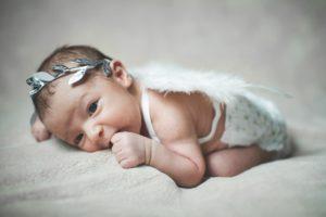 neonato bambino letto famiglia